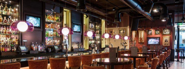 Hard Rock Cafe Köln – Rock your day in Cologne