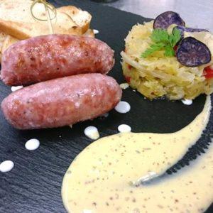 la-verde-restaurant-koeln-2